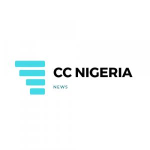 ccnigeria