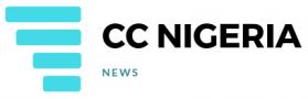 Cc Nigeria