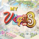 myvegas-slots-facebook